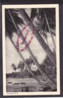 Q1530 - Sea Shore S. S. - CEYLON - Sri Lanka - Sri Lanka (Ceylon)