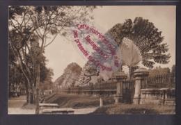 Q1533 - CEYLON - Sri Lanka - To Identify - Sri Lanka (Ceylon)