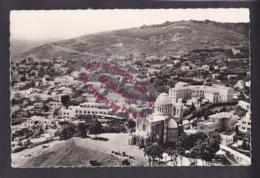 Q1537 - ALGERIE - Vue Aérienne De N.D. D'Afrique - Reproduction Réservée Au Pélerinage - Algérie - Algiers