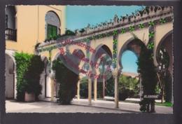 Q1539 - ALGERIE - Le Palais D'été De M. Le Gouverneur Général - La Pergola - Algérie - Algiers