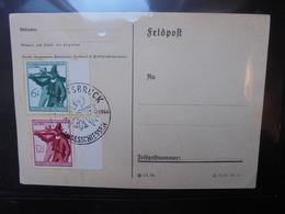 3eme REICH 1944 - Allemagne