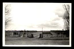 GUERRE 39/45 - CAMP NAZI DE MAJDANEK - War 1939-45