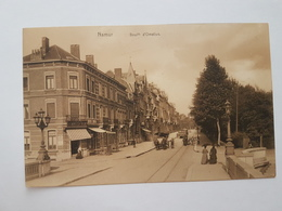 A 1441 - Namur Boulevard D'omalius - Namur