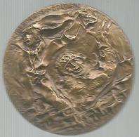 Bologna 36° Liberazione, Ae. Gr. 30, Cm. 4. - Italia