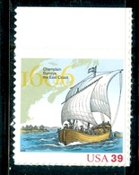 2006 Mi 4118 - United States