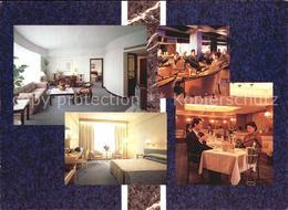 72583222 Kowloon Park Hotel Restaurant Kowloon - China (Hong Kong)