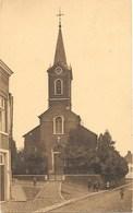 Vivegnis NA1: L'église St Pierre 1932 - Oupeye