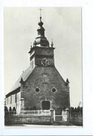 Bure Eglise Construite En 1738 ( Grupont ) - Tellin