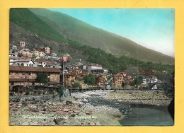 Villadossola (VB) - Viaggiata - Italia