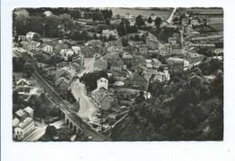 Salm Chateau Panorama - Vielsalm