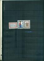 VATICAN 900 SAINT GREGOIR VII 3 VAL NEUFSA PARTIR DE 0.60 EUROS - Vatican