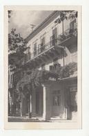 Crikvenica Old Unused Photopostcard (Foto Zora Crikvenica) B190520 - Cyprus