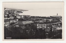Sušak Old Unused Photopostcard B190520 - Cyprus
