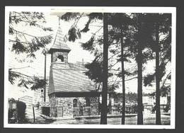 Banneux - Banneux 1933 - La Chapelle Des Apparitions - Imp. J. Chauveheid - état Neuf - Sprimont