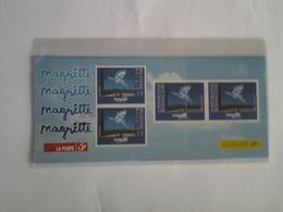 Emission Commune FRANCE BELGIQUE** - Sheetlets