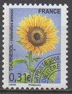 FRANCE   N°257__ NEUF** VOIR SCAN - Préoblitérés