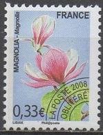 FRANCE   N°258__ NEUF** VOIR SCAN - Préoblitérés