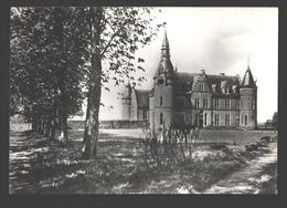 Jamoigne-sur-Semois - Maison Du Sacré-Coeur - Chiny