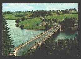 Robertville - Le Pont De Waterloo - Waimes - Weismes