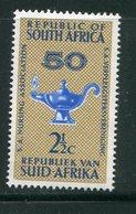 AFRIQUE DU SUD- Y&T N°292- Neuf Avec Charnière * - Afrique Du Sud (1961-...)