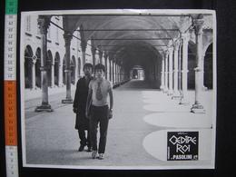 Photo D'exploitation CINEMA Pasolini OEDIPE ROI Lobby Cards MOVIE Gay Interest EDIPO RE - Photos