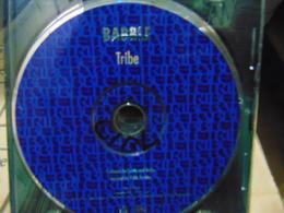 Babble Tribe - Rock