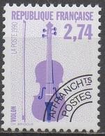 FRANCE  N°212__ NEUF**VOIR SCAN - Preobliterati