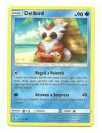 Pokemon - Delibird - Pokemon