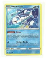 Pokemon - Wishiwashi - Pokemon