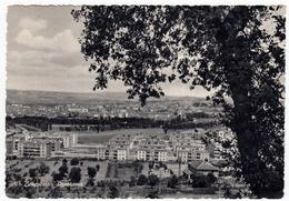 BENEVENTO - PANORAMA - Benevento