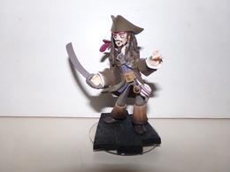 "Figurine Disney "" Sparrow "" - Disney"