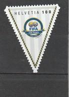 Suisse Neuf **  2004  N° 1789   Centenaire De La FIFA - Suisse