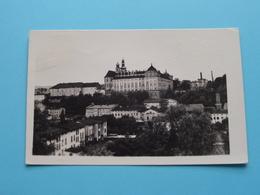 BROUMOV () Anno 1950 ( See / Zie Foto's ) ! - Tchéquie
