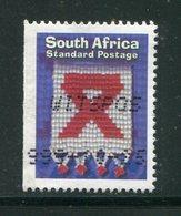 AFRIQUE DU SUD- Y&T N°1056- Oblitéré - Oblitérés