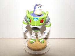 """Figurine Disney """" Buzz L'éclair  """" - Disney"""