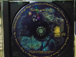 Brad White & Pierre Grill- Isle Of Dreams - Jazz