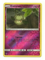 Pokemon - Cottonee - Pokemon