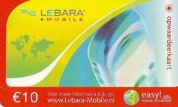TELECARTE  * MAP  (486)  GLOBE * SATELLITE * TERRESTRE * MAPPEMONDE * ESPACE  Telefonkarte Phonecard - Espace