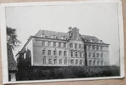 Germany Flensburg Duborg Schule - Allemagne