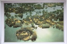 Maadams Habitant Des Marias - Iraq