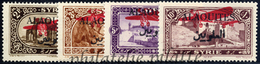-Alaouites PA 9/12** - Alaouites (1923-1930)