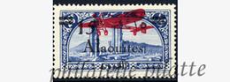 -Alaouites PA13** - Alaouites (1923-1930)