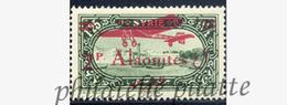 -Alaouites PA17* - Alaouites (1923-1930)