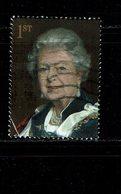 Groot-Brittannie  Gestempeld  NR°  Y.T.   3878 - 1952-.... (Elizabeth II)