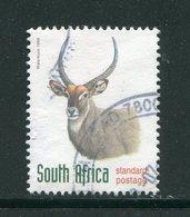 AFRIQUE DU SUD- Y&T N°998- Oblitéré (cob Defassa) - Oblitérés