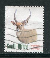 AFRIQUE DU SUD- Y&T N°1030- Oblitéré (cob Defassa) - Oblitérés