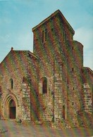 CERIZAY. - Chapelle Du Monastère De N.D De Beauchêne. CPM - Cerizay