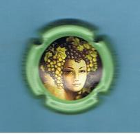CAPSULE-CHAMPAGNE PHILIPPE MIGNON- - Autres