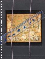 Artis Historia  85 17 X 17cm Leo Belgicus Habsbourg D' Espagne 17 Provinces Pierre Kaerius - Cartes Géographiques