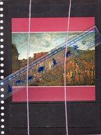 Artis Historia  86 17 X 17cm Regime Autrichien Marie Eisabath Bruxelles 1725 - Artis Historia